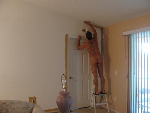 Home Chores (2)