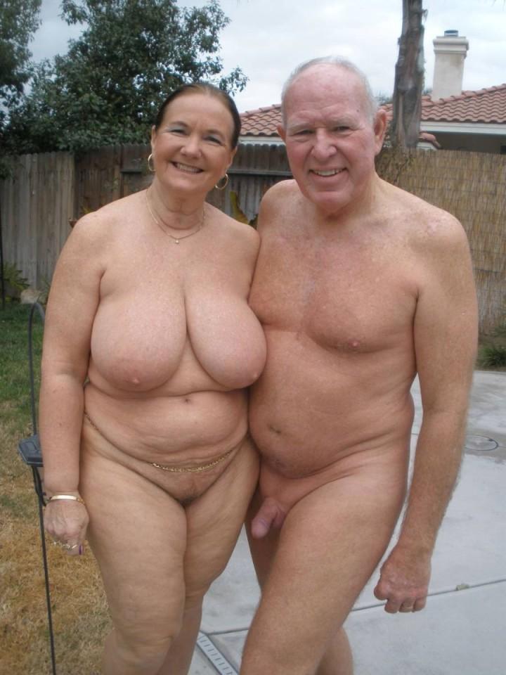 ilona staller porno nuda