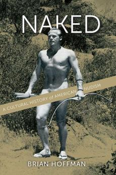 naked_book_cover_1