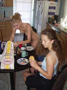 clopt-breakfast