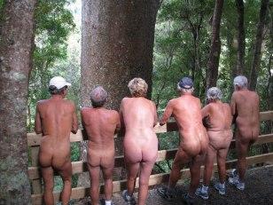 mature-naturists