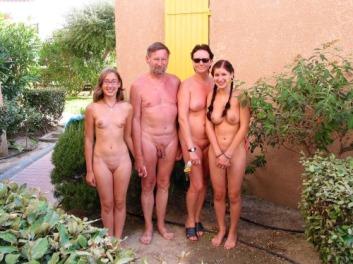 family-photo-4